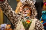 foto-festival-karneval-72