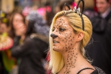 foto-festival-karneval-81