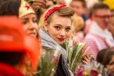 foto-festival-karneval-83