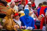 foto-festival-karneval-85