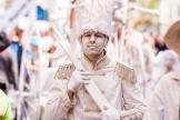 foto-festival-karneval-9