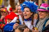 foto-festival-karneval-91