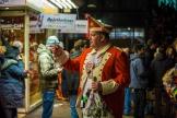 foto-festival-karneval-99