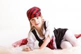 kinderfoto-4-jpg