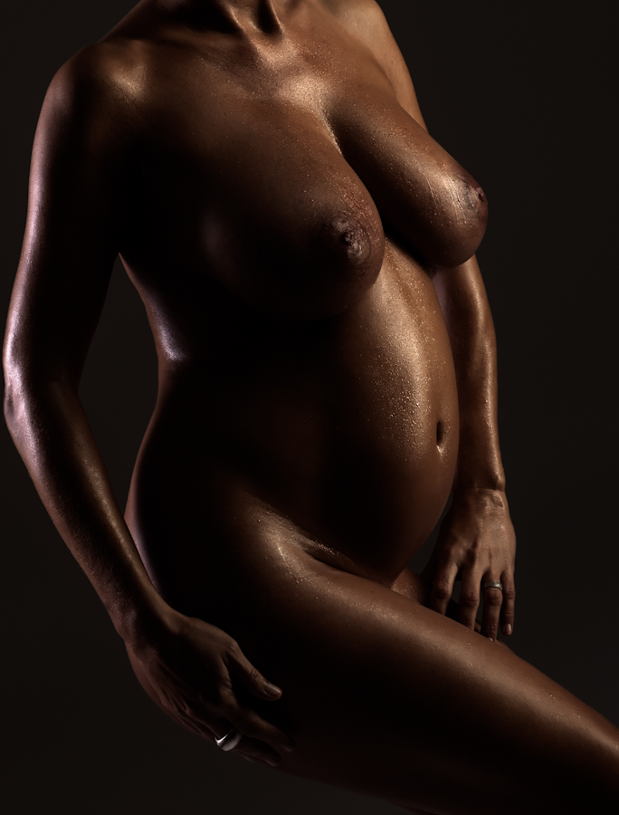 schwangerschaftsfoto-5