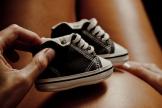 schwangerschaftsfoto-7