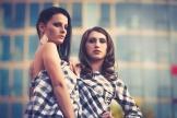 fashion-shot-75