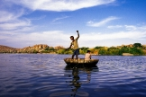 travel-photography-india-13-jpg