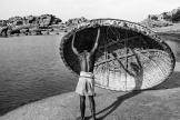 travel-photography-india-17-jpg