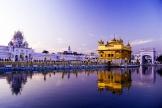 travel-photography-india-20-jpg