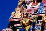 travel-photography-india-7-jpg