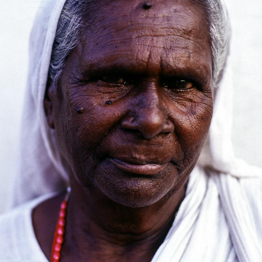 travel-photography-india-10-jpg