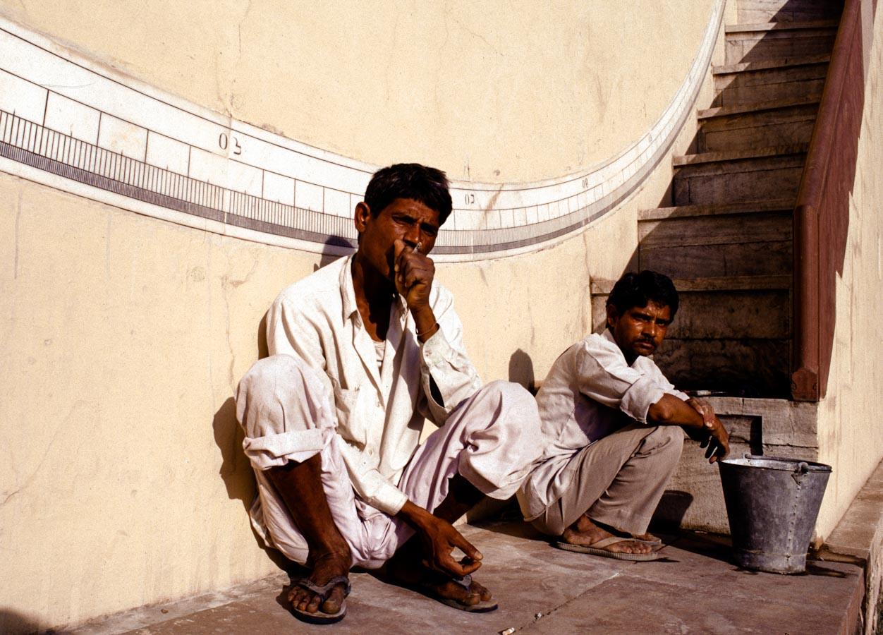 travel-photography-india-11-jpg