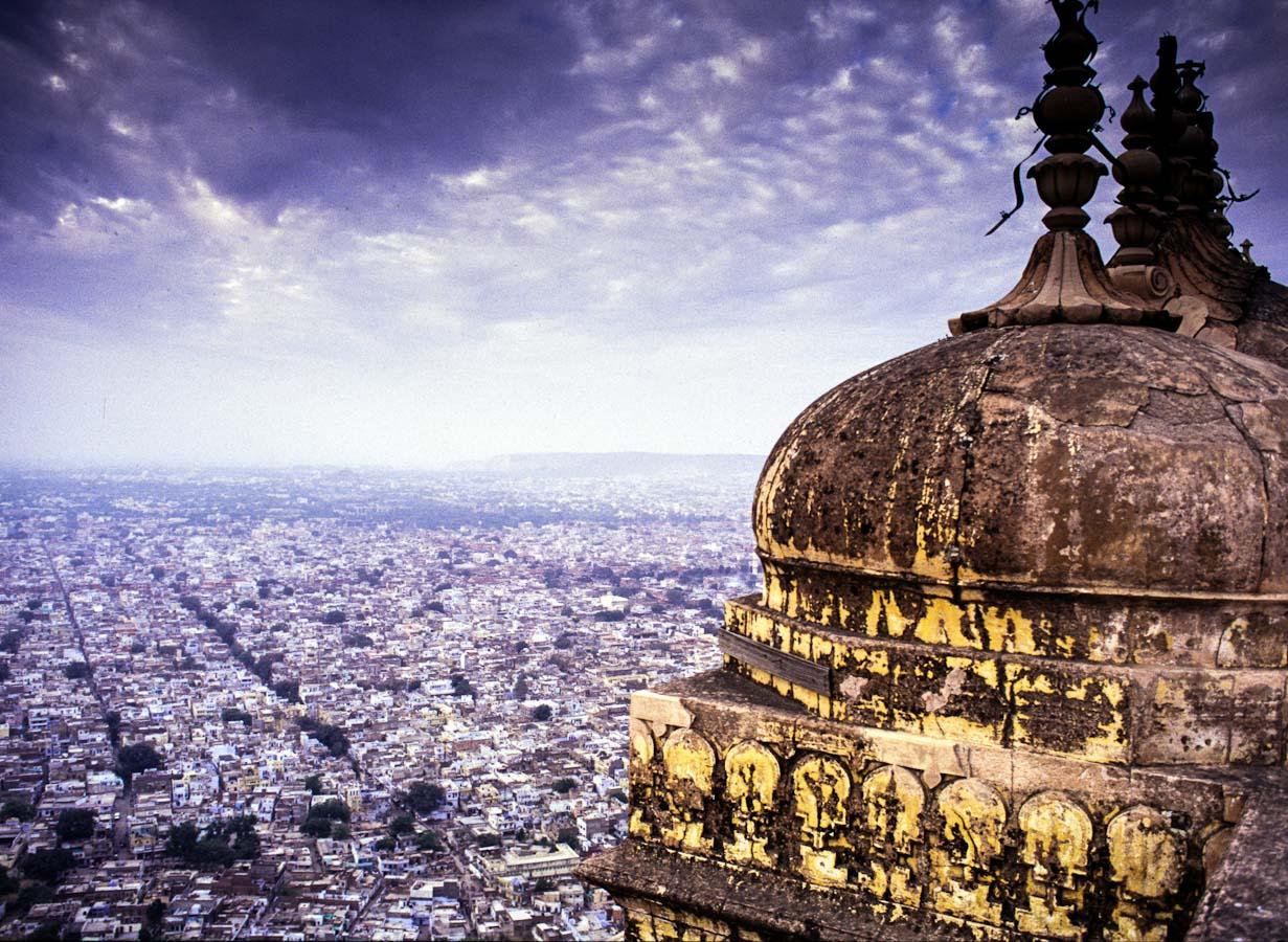 travel-photography-india-12-jpg