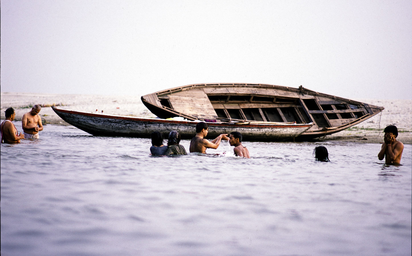 travel-photography-india-14-jpg