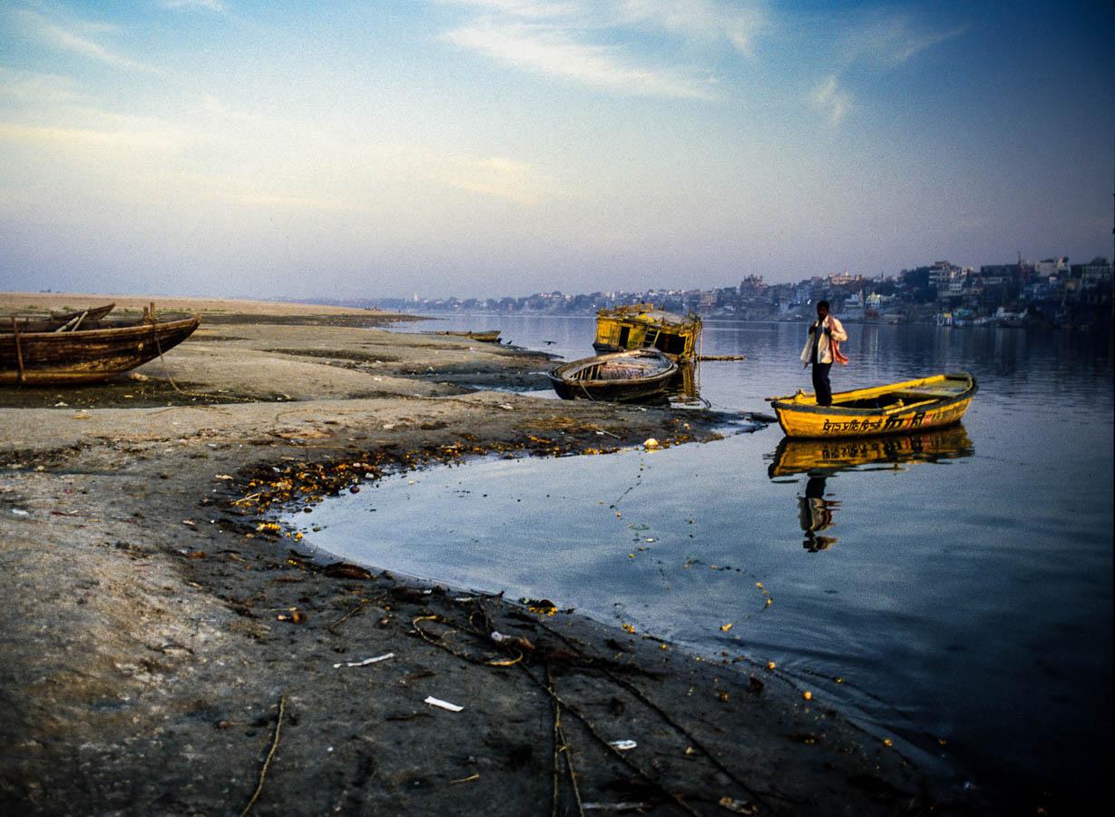travel-photography-india-15-jpg
