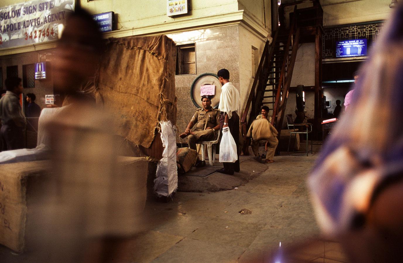 travel-photography-india-2-jpg