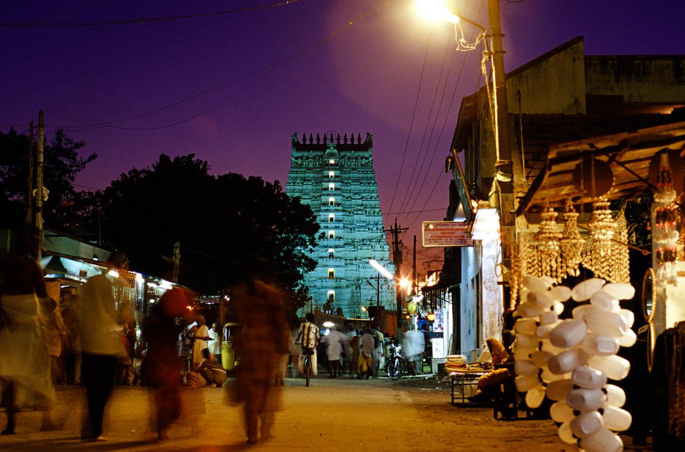 travel-photography-india-8-jpg