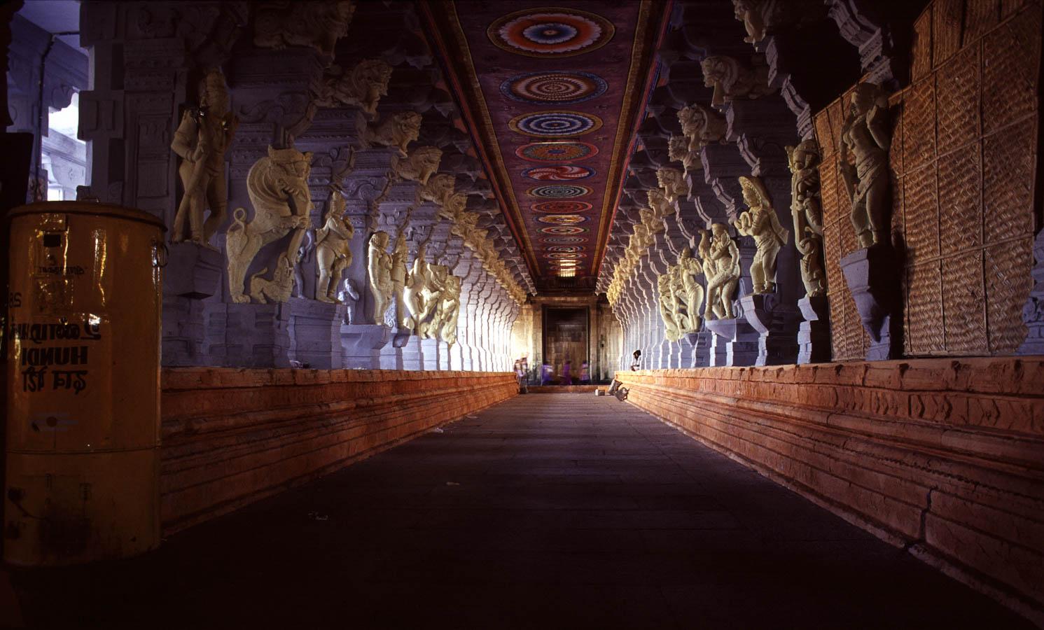 travel-photography-india-9-jpg