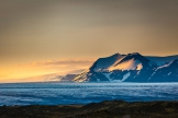 travel-photography-iceland-11-jpg