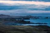 travel-photography-iceland-14-jpg