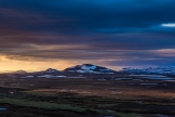 travel-photography-iceland-17-jpg