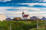 travel-photography-iceland-24-jpg