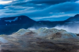 travel-photography-iceland-26-jpg
