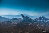 travel-photography-iceland-27-jpg