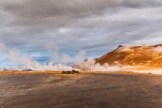 travel-photography-iceland-28-jpg