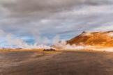 travel-photography-iceland-28-jpg