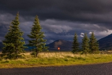 travel-photography-iceland-3-jpg