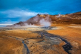 travel-photography-iceland-31-jpg