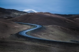 travel-photography-iceland-32-jpg