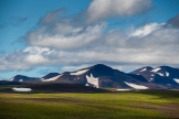travel-photography-iceland-34-jpg