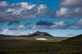 travel-photography-iceland-35-jpg