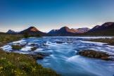 travel-photography-iceland-39-jpg