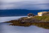 travel-photography-iceland-4-jpg