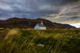 travel-photography-iceland-45-jpg