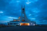 travel-photography-iceland-47-jpg