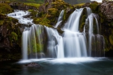 travel-photography-iceland-48-jpg