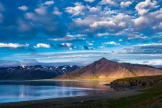 travel-photography-iceland-50-jpg