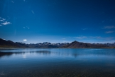 travel-photography-iceland-52-jpg