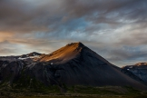 travel-photography-iceland-53-jpg