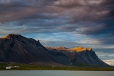 travel-photography-iceland-54-jpg
