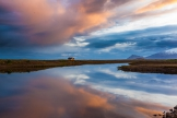 travel-photography-iceland-56-jpg