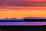 travel-photography-iceland-58-jpg