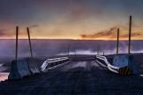 travel-photography-iceland-73