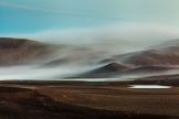 travel-photography-iceland-75