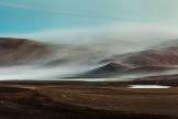 travel-photography-iceland-75